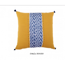 COUSSIN OASIS