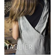 TABLIER DE LI